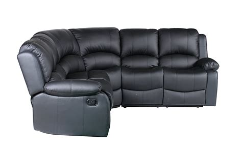extra large leather sectional sofa extra large leather reclining corner sectional sofa for