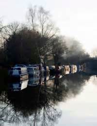 living on a boat maintenance living on a boat winter considerations