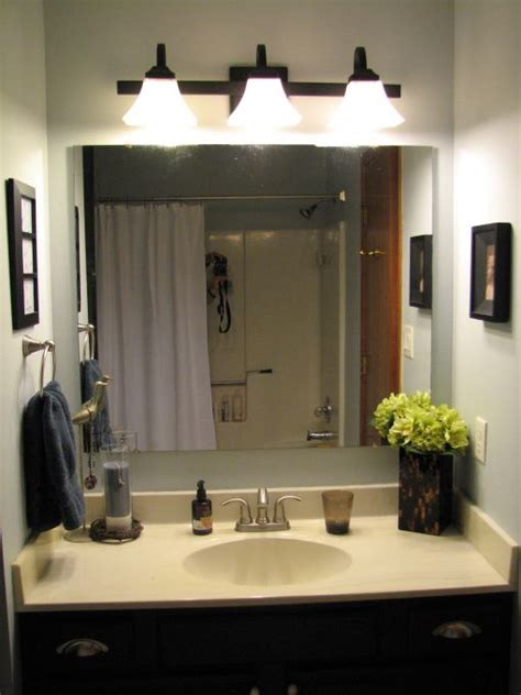Redecorating Bathroom Ideas Redecorate Bathroom On A Budget On A Small Budget My