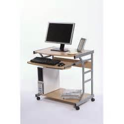 Desk For Computer by Sturdy Small Computer Desk For Home Office Office