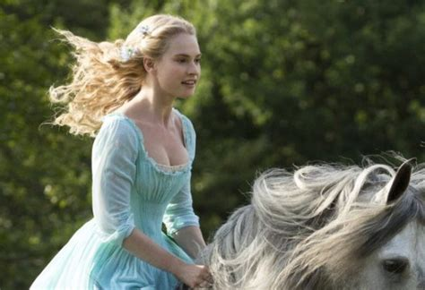 film real cinderella the biggest movie projects of 2015