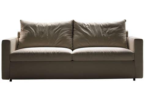 divani flexform prezzi gary divano letto flexform milia shop