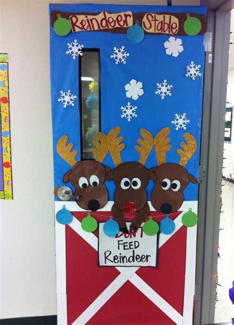 oh deer classroom decoration craft 22 best classroom decorations crafts images on classroom ideas classroom door