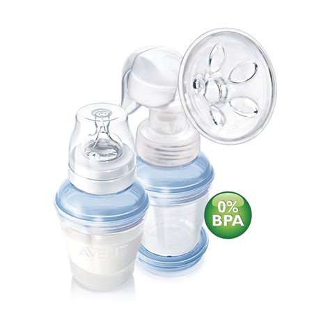 Corong Pompa Avent Comfort Pompa all4baby avent pompa manuala