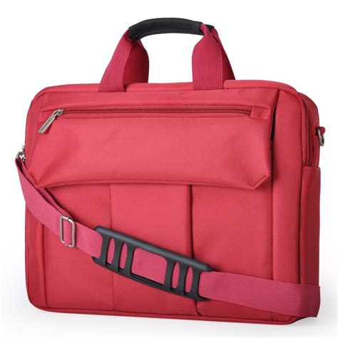 10 inch laptop bag laptop bag 10 inch 14 inch 15 inch computer bag laptop bag