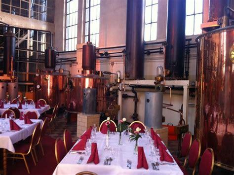 schicke restaurants stuttgart schickes restaurant in historischer k 252 ferei in krefeld