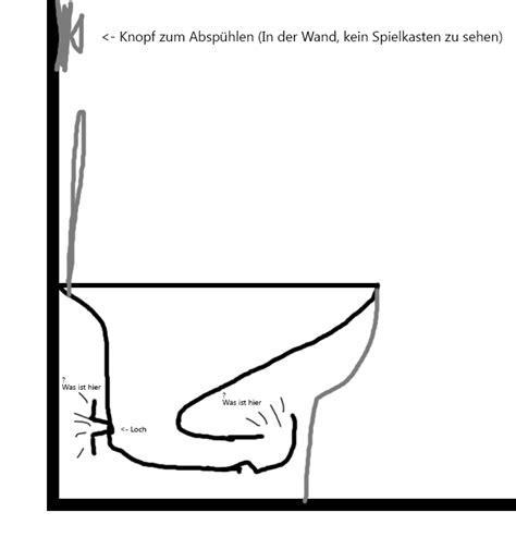 Wc Verstopft Was Hilft 5472 by Wc Toilette Verstopft Was Tun