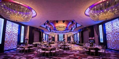 wedding venues in las vegas nv fabrizio las vegas weddings get prices for wedding