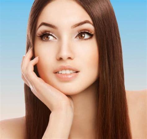 best eyeliner color for brown best color eyeliner for brown
