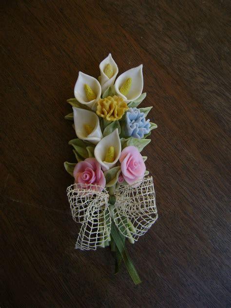 mazzolino di fiori un mazzolino di fiori per la casa e per te decorare