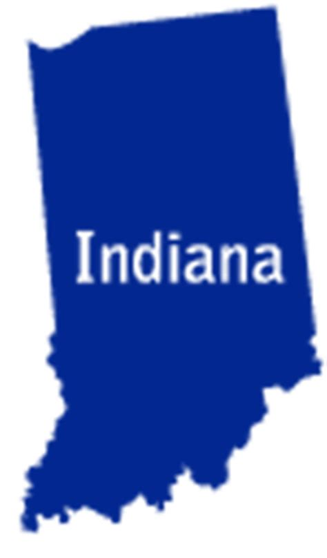 Indiana State Mba Cost by Indiana