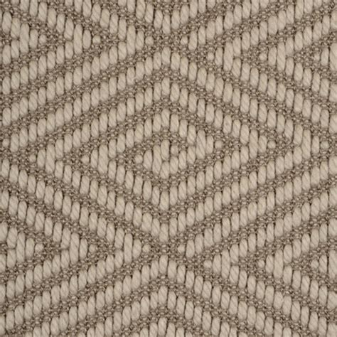 sisal wool blend rugs sisal rugs sisal carpet synthetic sisal bolon rugs wool sisal outdoor sisal rugs