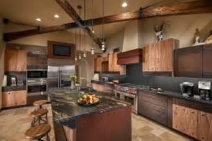 Open Kitchen Designs open kitchen designs