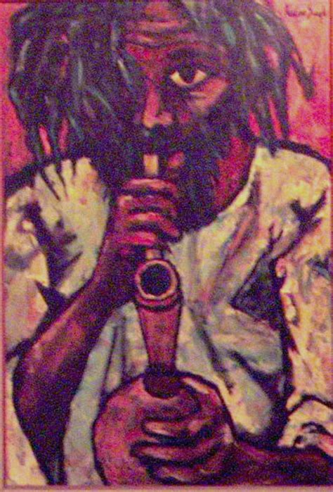biography of jamaican artist osmond watson 36 best jamaican art images on pinterest jamaican art
