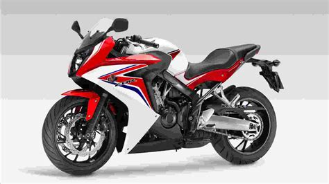 honda cbr rate in india honda cbr650f india price specs top speed