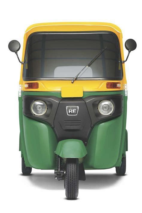 bajaj autorickshaw price bajaj auto junglekey in image