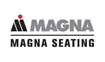 magna seating highland park working as a production worker at magna seating employee