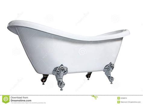 old bathtubs with legs bathtub stock photo image of bathroom traditional wash 6338910
