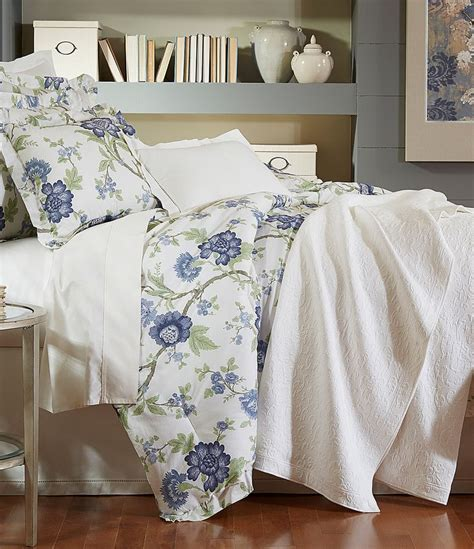 noble excellence bedding villa by noble excellence florenza bedding collection