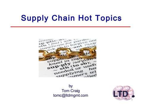 supply chain management dissertation topics supply chain dissertation topics 28 images supply
