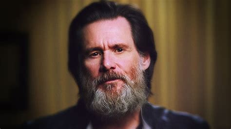 jim carrey best jim carrey what it all means one of the most eye