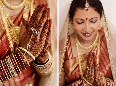 Indische Hochzeit by Hochzeitsreportage Indien Hochzeitsfotograf