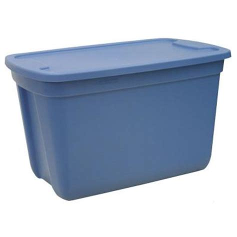 hdx 20 gal tote 2020 0108 the home depot