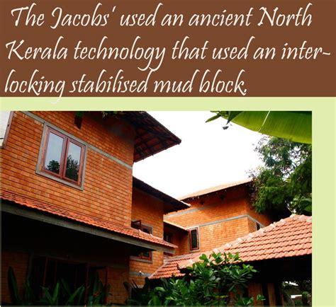 eco friendly country home i aldona goa indian homes eco friendly architects in chennai grundfos pumps chennai