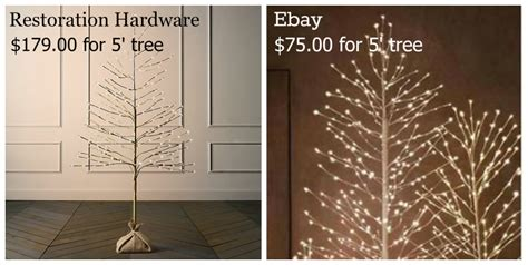 restoration hardware christmas catalog get the look for less restoration hardware edition dwell beautiful