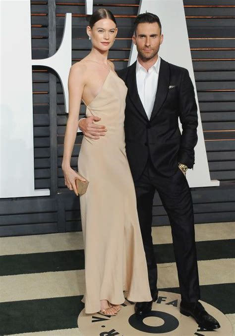 celebrity couples girl older than guy 81 best images about taller than him on pinterest