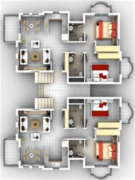 1000 images about depto ex ideas on pinterest white 1000 images about planos 3d departamentos on pinterest