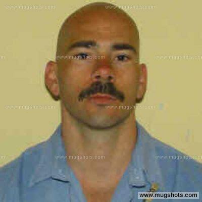 Stark County Ohio Arrest Records Ackerman Mugshot Ackerman Arrest Stark County Oh Booked For Agg Murder