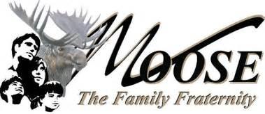 Moose Lodge Mandan Moose Lodge 425