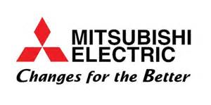 Mitsubishi Electric Mitsubishi Electric Elevator Escalator Joint Venture In
