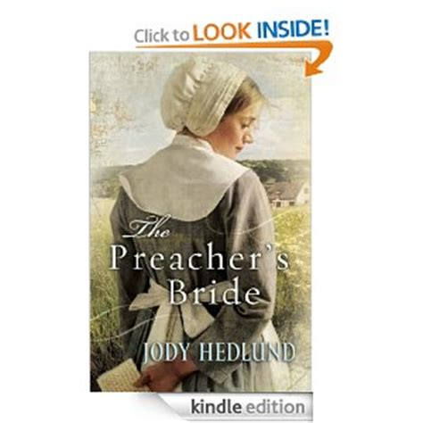 free kindle religious fiction non fiction from books on free kindle ebooks historical christian fiction