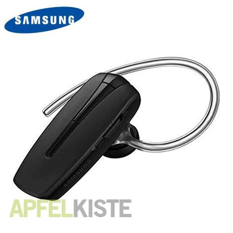 samsung bluetooth in ear headset hm1350 schwarz