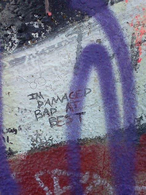 Smith To The Top Memorial by 21 Best Images About Elliott Smith Memorial Wall On