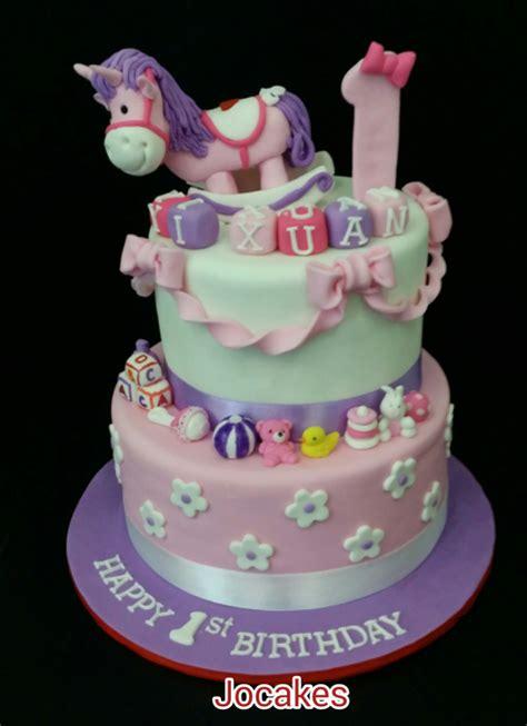 Ee   S Ee    Ee  Birthday Ee   Cake Jocakes