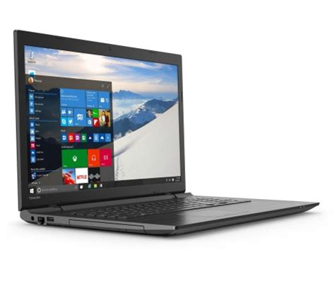toshiba introduces new satellite c series laptops packed with value style and built for