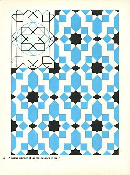 islamic pattern quilt 29 best images about w a t e r c o l o r on pinterest