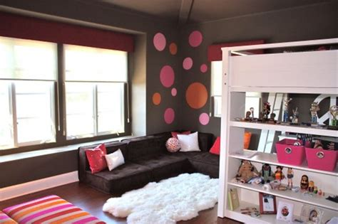 brown and pink bedroom ideas 7 stylish brown and pink girl s room designs kidsomania
