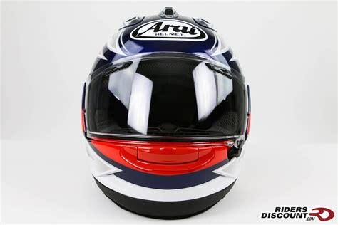 Arai Vector X Maverick 25 arai corsair x vinales replica helmet suzuki gsx r motorcycle forums gixxer