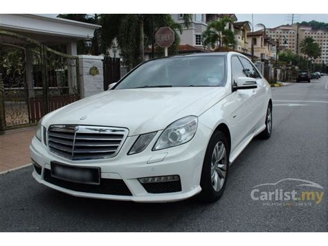 vehicle repair manual 2010 mercedes benz r class seat position control service manual electric and cars manual 2010 mercedes benz s class interior lighting service