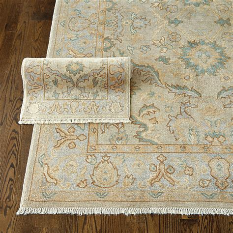 ballard designs kitchen rugs simrall rug traditional rugs by ballard designs