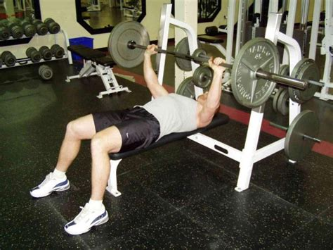 bench press ups push ups or bench press train body and mind