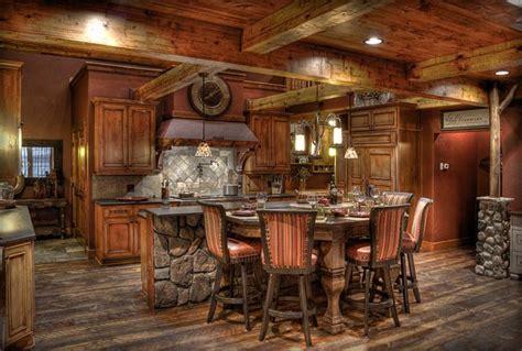 land kitchen styles land s end development