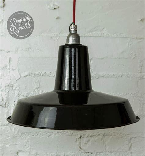 brico illuminazione lada soffitto tessuto idee di design nella vostra casa