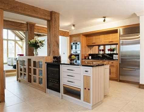 bespoke kitchen ideas bespoke kitchen ideas dgmagnets