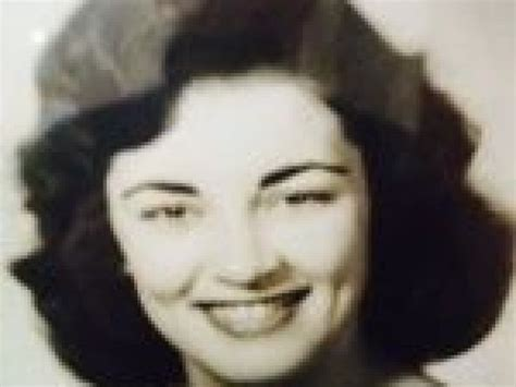 obituary catherine miceli of smithtown dies at 85