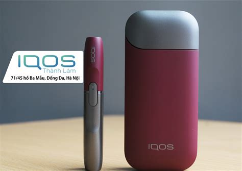 2 4 Plus Iqos Limited Edition Ruby ioqs 2 4 plus ruby limited 187 iqos th 224 nh l 226 m